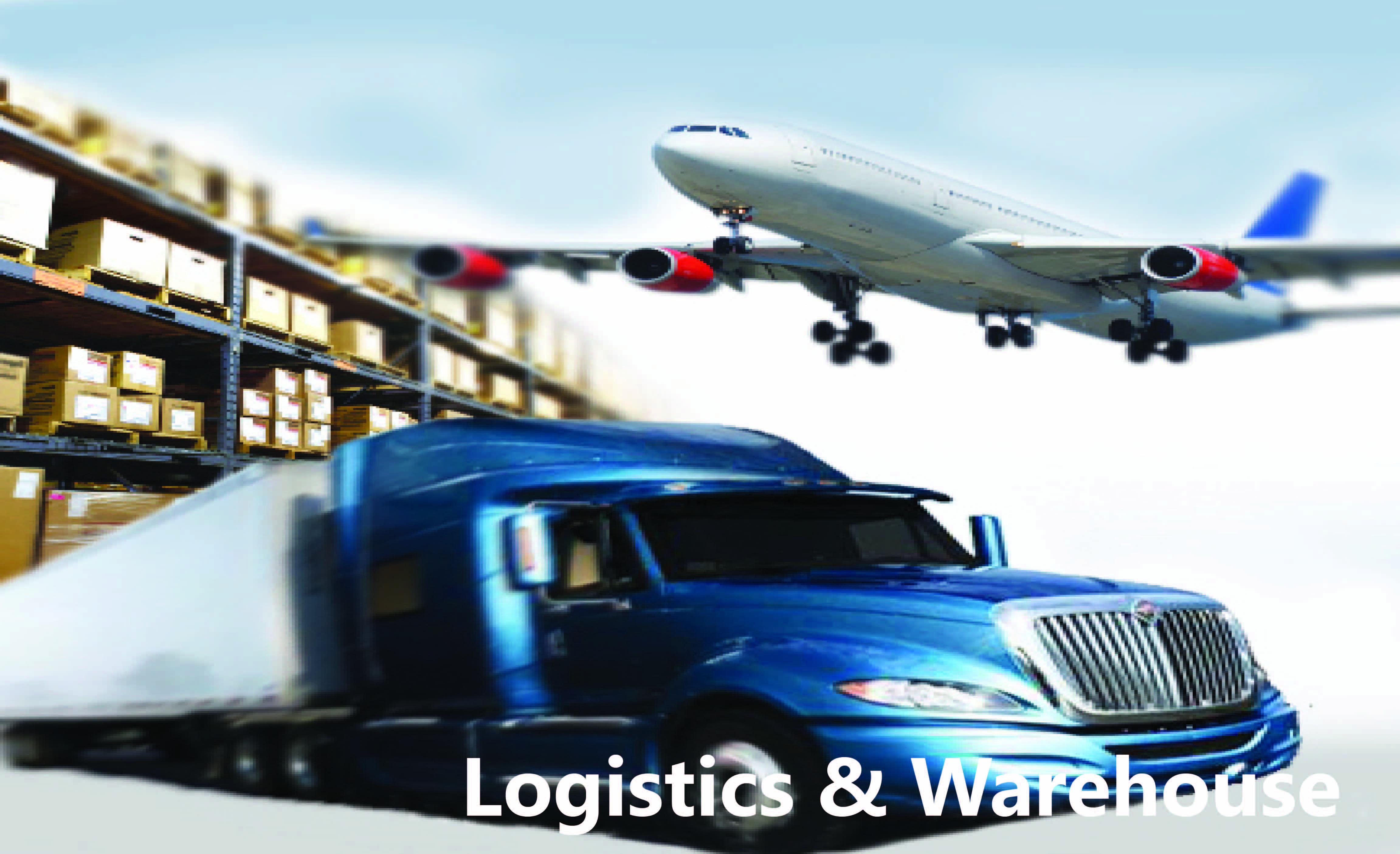 logistics new-01-01